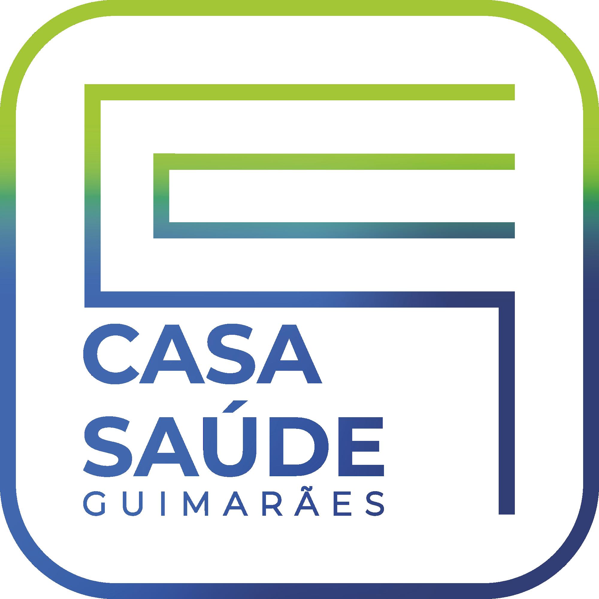 Casa de Saúde de Guimarães